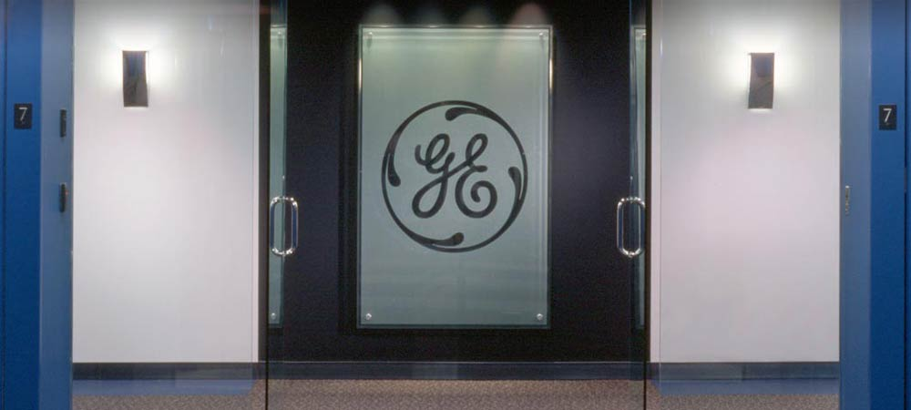 GE by Alphabet Shop